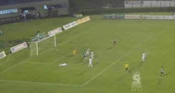 Novo vídeo do Toque: gols e lances de Tupi 3 x 1 Guarani