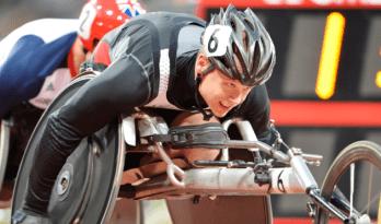 Canadá divulga lista de atletas paralímpicos que treinarão na UFJF: veja relação completa, fotos e destaques