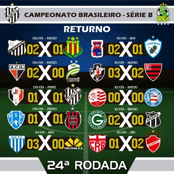 24a-rodada_tupi-campeonato-brasileiro-serie-b-instagram