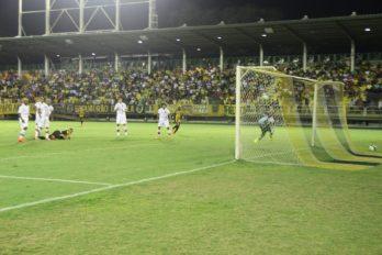 Comandado por Felipe Surian, Volta Redonda decide a Série D contra o CSA, com jogo final em casa