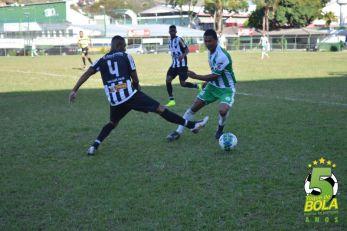 Como visitantes, Sport e Tupi voltam à cena na quinta rodada do Torneio Regional