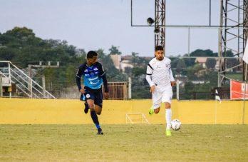 Bragantino fica sem treinador na semana em que recebe o Tupi