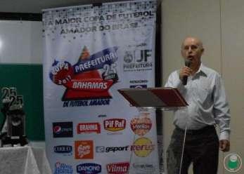 Paulo Roberto Lopes