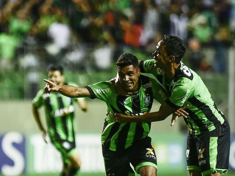 """Com América """"subindo"""" e Boa no Z-4, Minas pode não figurar na Série B 2018. Santa Cruz reencontra Tupi?"""