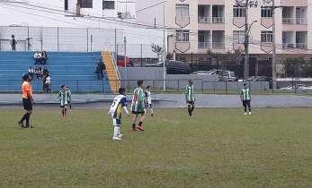 Jogos Intercolegiais de JF: futebol na reta final