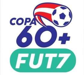 Vai ter clássico! Tupi e Sport farão a final da Copa 60+ de Fut 7