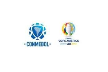 Copa América, Eurocopa e Mundial de Clubes adiados!