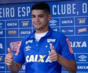 Punido pela Fifa, Cruzeiro não tem como pagar dívidas!