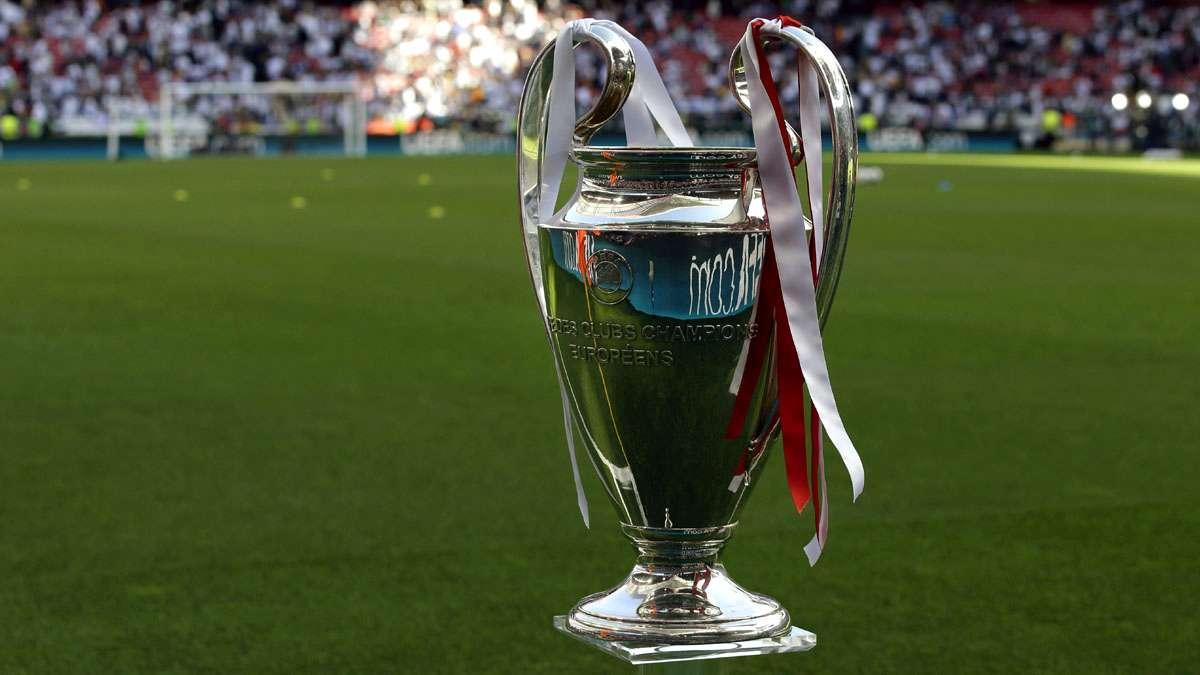 Protocolos, destaques e análises: confira o seu Guia da Champions no Toque!