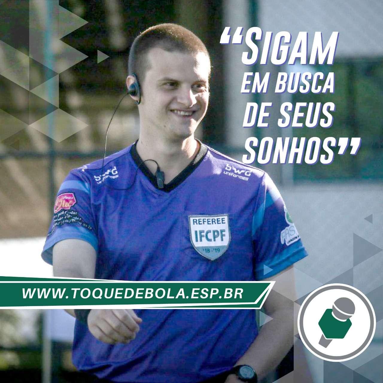 Dia Mundial da Paralisia Cerebral e a importância do esporte para pessoas com deficiência