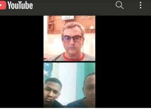 print-live-Guilherme-e-Claudinho