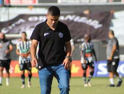 Visitantes vencem, Athletic demite técnico e Galo se firma na ponta