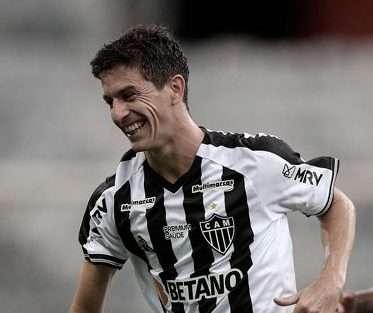 Atlético, Cruzeiro, Pouso Alegre e Tombense vencem na rodada da Páscoa
