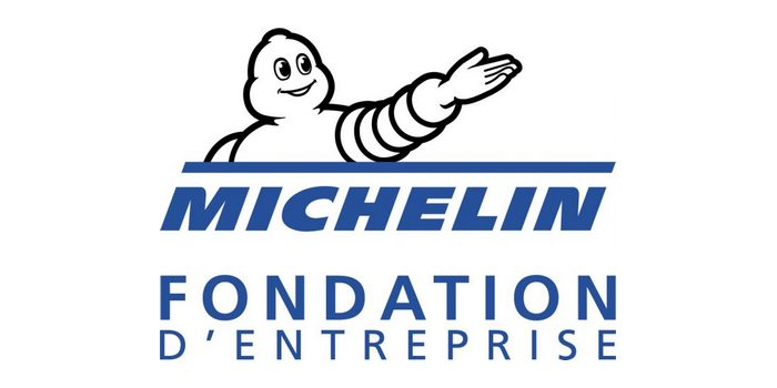 Michelin Fondation