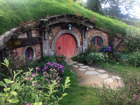 hobbiton mata mata new zealand