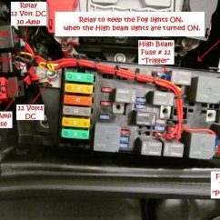 1997 Dodge Dakota Tail Light Wiring Diagram Lucas Dr3 Wiper Motor C5 Corvette Turn Signal Flasher Location, C5, Get Free Image About