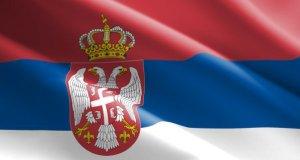 сърбия-знаме-флаг