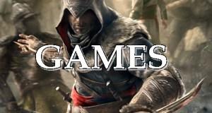 games-игри