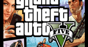 grand-theft-auto-gta-5-reloaded-logo