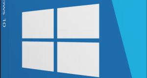 microsoft-windows-10-5in1-november-v1511-build-10586-msdn-x86x64-en-logo