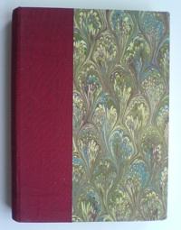 Quarter binding