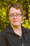Brit Mandelo profile image