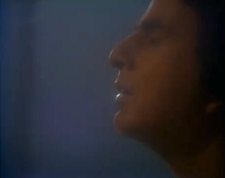 Exploring Carl Sagan's Cosmos: Episode 13, Who Speaks for Earth?