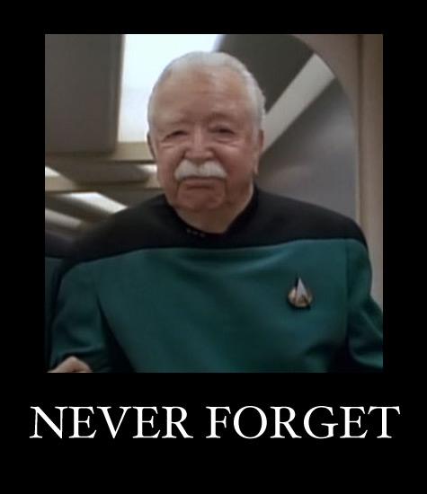 Dalen Quaice Star Trek