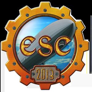European Steampunk Convention