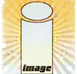 New York Comic Con 2010 Image writers panel