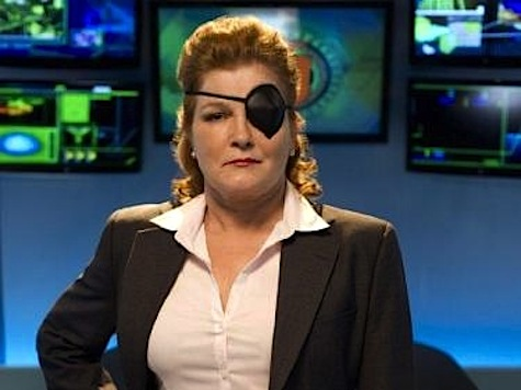 8 Essential Eyepatches in Science Fiction NTSF:SD:SUV