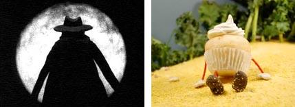 L Himmeaux bras ballants, Sweet Dreams