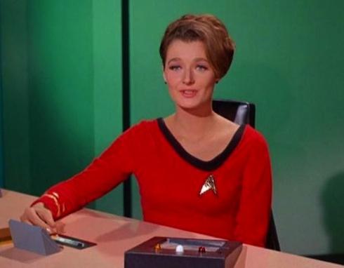 For Trek's 45th Birthday: 10 Underappreciated Aspects of Classic Star Trek