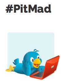 PitMad