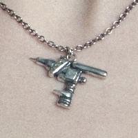 RockLove jewelry