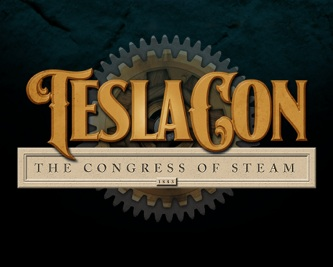 TeslacCon