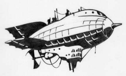 Tor.com steampunk logo