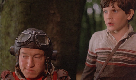 The 10 Best Comedic Fantasy Films According to Ron Hogan