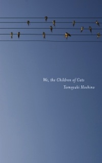 We The Children of Cats