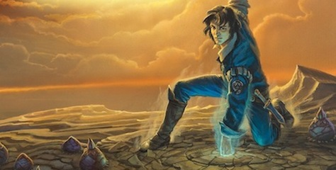 Spoiler Thread for Words of Radiance | Tor.com