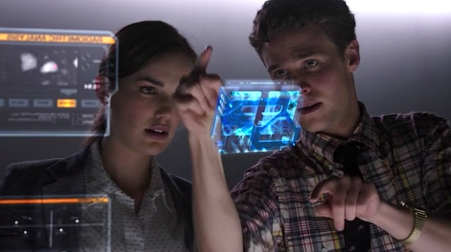 Agents of S.H.I.E.L.D. episode 2 0-8-4 review