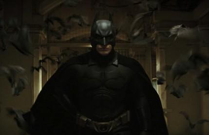Detective Comics Now Dc