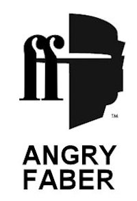 British Genre Fiction Focus Angry Robot Faber and Faber