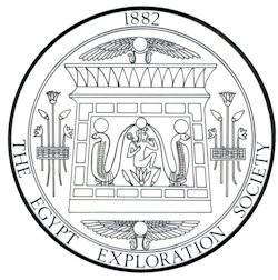 The Egypt Exploration Society