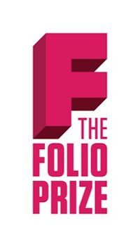 British Genre Fiction Focus Folio Prize