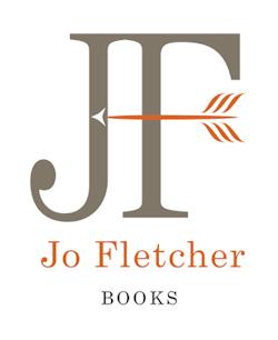 Jo Fletcher Books