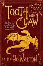 British Genre Fiction Focus: Different Kingdoms of Faith in Fiction
