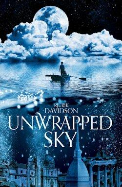Rjurik Davidson Unwrapped Sky