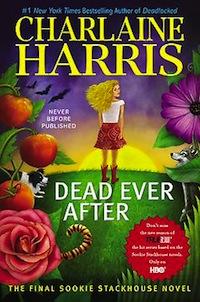 Barnes & Noble Bookseller's Picks for May