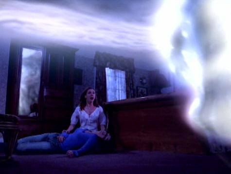 Buffy the Vampire Slayers, Villains, Willow